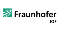 http://www.fraunhofer.it/