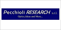 http://www.pecchioliresearch.com