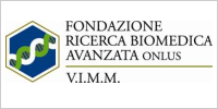 http://fondbiomed.it/ricercabiomedica/